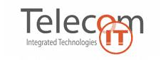 Telecom-IT
