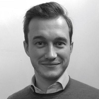 Benoît Claeys