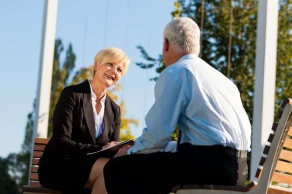 Wat kan business coaching voor jouw bedrijf betekenen?
