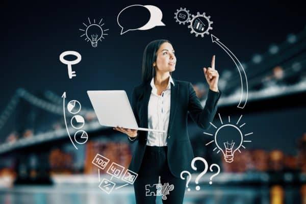 Innovatieve projecten laten funden via het Europese SME Instrument?