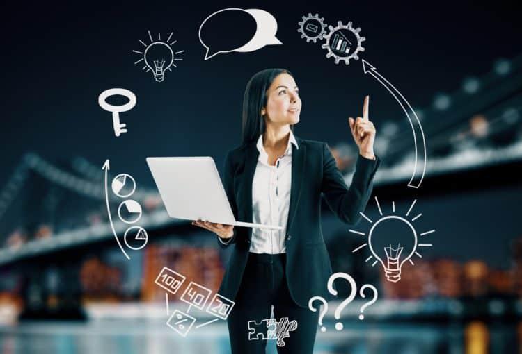 SME Instrument: innovatieve projecten laten funden met Europese subsidies