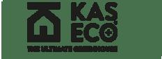 Kaseco