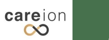 Care-ion