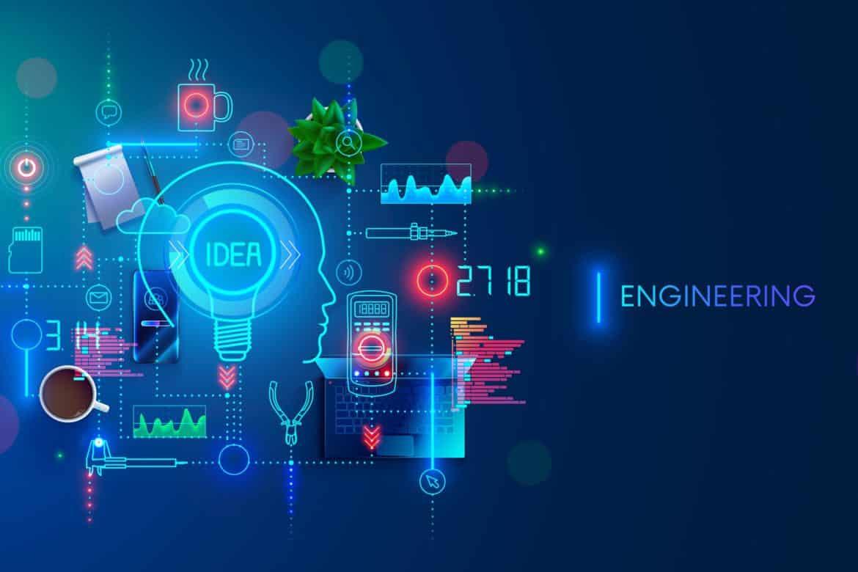 Technology Readiness Levels (TRL): waar staat jouw project?