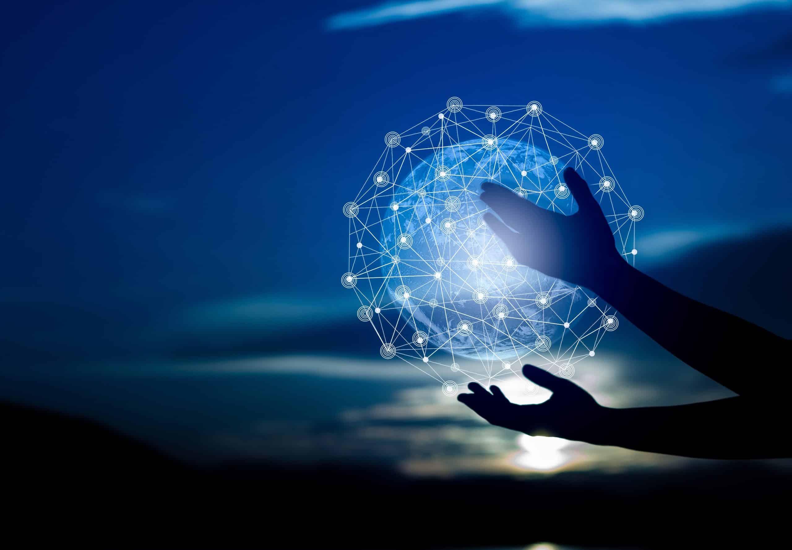 Oproepflash: VLAIO digitaal transformatieproject – Afgelopen