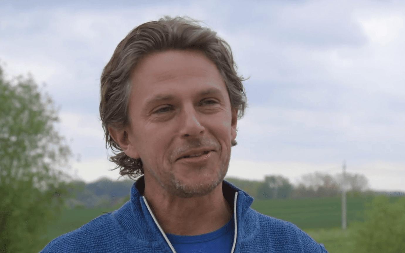 Klant in de kijker: EXIE – Ecologisch bouwen met kalkhennep