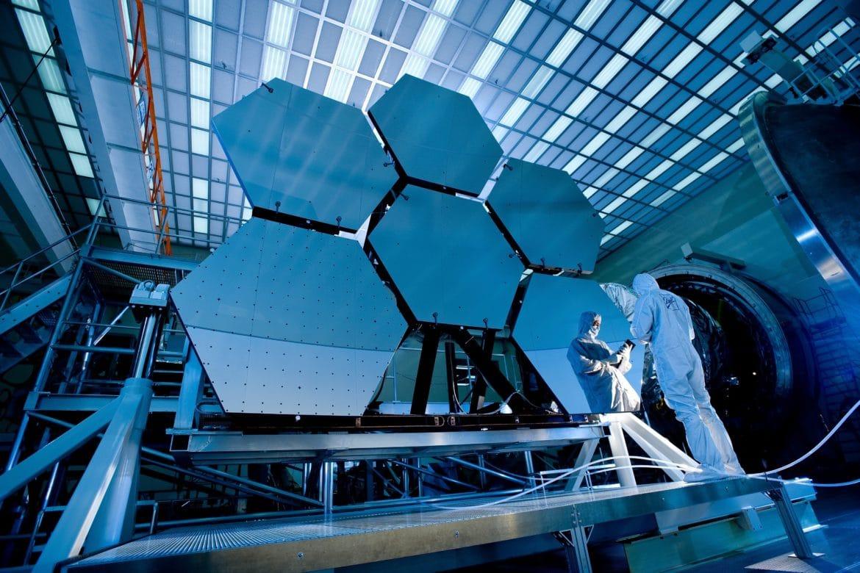Belspo: tot 80% besparen op bedrijfsvoorheffing voor R&D activiteiten