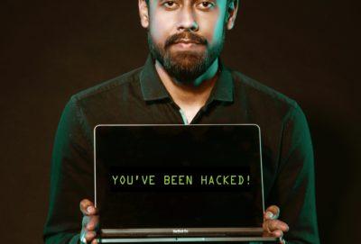 ESF oproep 539 Cybersecurity