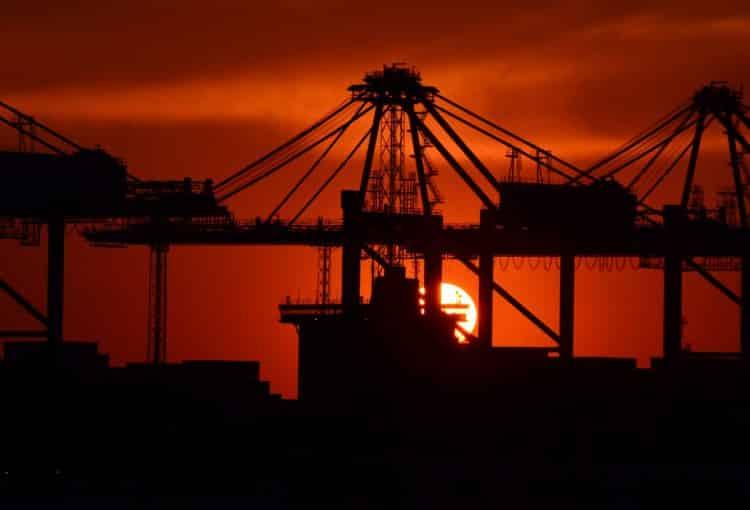 Flanders Investment & Trade subsidies: voor wie internationale stappen zet
