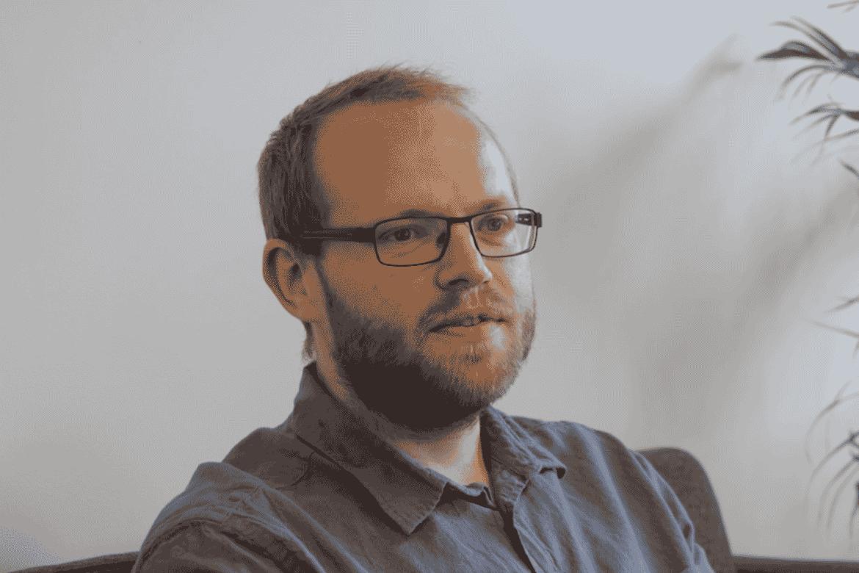 Klant in de kijker – Crimibox: Moorddossiers van Vlaams bedrijf veroveren de wereld