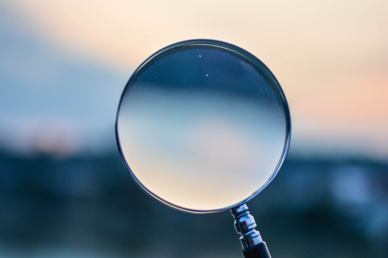 De O&O-haalbaarheidsstudie: betere inzichten krijgen in de mogelijkheden en haalbaarheid van een innovatie