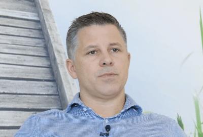 Stefan Danschotter